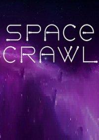 Space Crawl – фото обложки игры