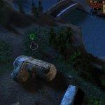 Скриншот Frozen Hearth – Изображение 4