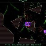 Скриншот Terra Lander – Изображение 1