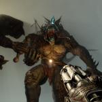 Скриншот Painkiller: Hell and Damnation – Изображение 38