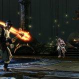 Скриншот God of War: Ascension - The Mythological Heroes Co-Op Weapons – Изображение 3