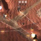 Скриншот Techwars Online 2 – Изображение 4