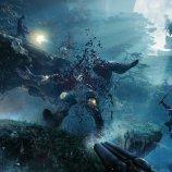 Скриншот Shadow Warrior 2 – Изображение 10