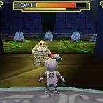 Скриншот Ratchet & Clank: Size Matters – Изображение 8
