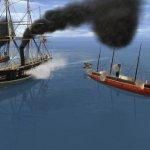 Скриншот Ironclads: Anglo Russian War 1866 – Изображение 3