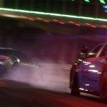 Скриншот Need for Speed: Payback – Изображение 68