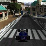 Скриншот F1 Racing Simulation – Изображение 3
