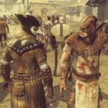 Скриншот Assassin's Creed: Brotherhood – Изображение 4
