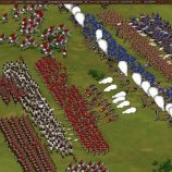 Скриншот Cossacks - Back To War – Изображение 1