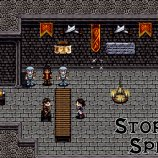 Скриншот Storm Of Spears – Изображение 5