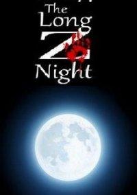 Long Z-Night – фото обложки игры