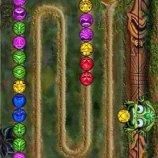 Скриншот Zuma Blast – Изображение 3