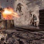 Скриншот Gears of War 3 – Изображение 22
