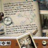 Скриншот AGON: From Lapland to Madagascar – Изображение 5