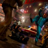 Скриншот Sleeping Dogs: Definitive Edition – Изображение 12