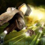 Скриншот Space Interceptor: Project Freedom – Изображение 18