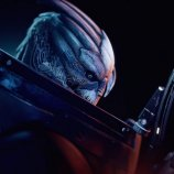 Скриншот Mass Effect: Legendary Edition – Изображение 5