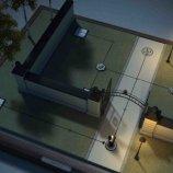 Скриншот Hitman GO – Изображение 3
