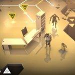 Скриншот Deus Ex Go – Изображение 10