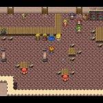 Скриншот Hearts of Chaos – Изображение 3