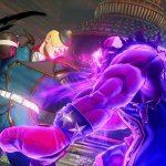 Скриншот Street Fighter V – Изображение 47