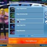 Скриншот American Idol Star Experience – Изображение 8