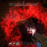 Скриншот MEMORIES OF MARS – Изображение 10
