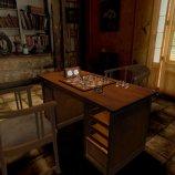 Скриншот Deep Fritz 8 – Изображение 2