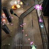 Скриншот Razor2: Hidden Skies – Изображение 5