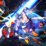 Скриншот Dragon Ball FighterZ – Изображение 6