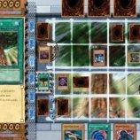 Скриншот Yu-Gi-Oh! Power of Chaos: Joey the Passion – Изображение 1