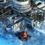 Скриншот Wasteland 3 – Изображение 12