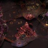 Скриншот Torment: Tides of Numenera – Изображение 7