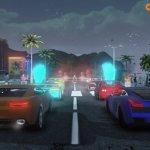 Скриншот Ocean City Racing (2013) – Изображение 14