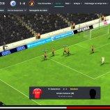 Скриншот Football Manager 2018 – Изображение 3