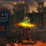 Скриншот Дух дракона – Изображение 11