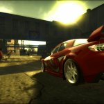 Скриншот Need for Speed: Most Wanted (2005) – Изображение 141