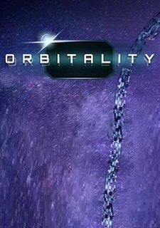 Orbitality