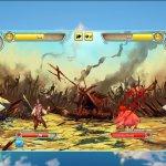 Скриншот Skylancer: Battle for Horizon – Изображение 4