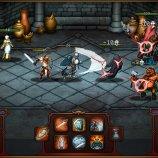Скриншот Sin Slayers – Изображение 7