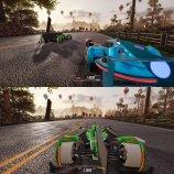 Скриншот Xenon Racer – Изображение 10