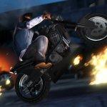 Скриншот Grand Theft Auto 5 – Изображение 118