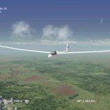 Скриншот Sailors of the Sky – Изображение 9
