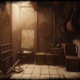 Скриншот The Old City: Leviathan – Изображение 3