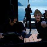 Скриншот Final Fantasy XV – Изображение 7
