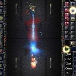Скриншот Magi – Изображение 6