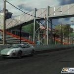 Скриншот Forza Motorsport – Изображение 14