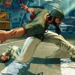 Скриншот Street Fighter V – Изображение 238