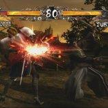 Скриншот Samurai Shodown Sen – Изображение 1
