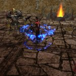 Скриншот EverQuest: Lost Dungeons of Norrath – Изображение 31